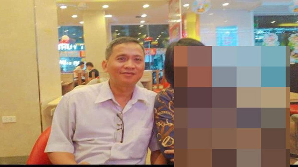Bắt khẩn cấp cán bộ Trung tâm Hỗ trợ xã hội TP Hồ Chí Minh bị tố dâm ô nhiều bé gái
