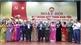 Thủ tướng Nguyễn Xuân Phúc dự Ngày hội Đại đoàn kết toàn dân tộc tại phường Điện Biên, Hà Nội