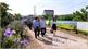 Bắc Giang: Thưởng 120 triệu đồng cho 6 thôn về đích thôn NTM kiểu mẫu