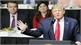 Tổng thống Mỹ thúc giục nhà lãnh đạo Triều Tiên sớm hoàn tất thỏa thuận