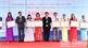 Bắc Giang có 2 nhà giáo tiêu biểu toàn quốc được tuyên dương