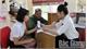 Bắc Giang: Gần 256,3 nghìn khách hàng thanh toán tiền điện không dùng tiền mặt