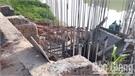 Lạng Giang: Xử phạt vi phạm hành chính hai trường hợp vi phạm đê bối