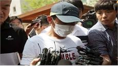 Cảnh sát Hàn Quốc bắt nghi phạm giết hại vợ Việt Nam