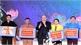 """Thủ tướng dự lễ khai mạc Tuần """"Đại đoàn kết các dân tộc - Di sản Văn hoá Việt Nam"""" năm 2019"""