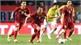 HLV Park Hang Seo gọi Hùng Dũng và Trọng Hoàng dự SEA Games 30