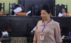 Gian lận thi cử Sơn La: Đề nghị truy tố một phụ huynh tội đưa hối lộ