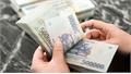 Những thay đổi về số tiền đóng BHXH từ 1-1-2020