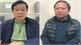 Vụ MobiFone mua AVG: Ngày 16-12, xét xử hai nguyên Bộ trưởng và 12 đồng phạm