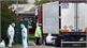 Vụ 39 người tử vong tại Anh: Gia đình tự lo chi phí đưa thi thể nạn nhân hồi hương