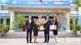 """Agribank Chi nhánh Bắc Giang II: Đẩy mạnh tuyên truyền """"nói không với rác thải nhựa"""" trong trường học"""