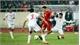 Đội hình tuyển Việt Nam đấu Thái Lan: Công Phượng dự bị, Quang Hải lĩnh xướng hàng công