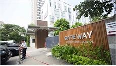 Trước ngày 7-1-2020, kết thúc điều tra vụ bé trai tử vong trên xe đưa đón học sinh của Trường Tiểu học Gateway, Hà Nội