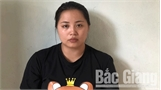 Bắc Giang: Khởi tố đối tượng trộm cắp tiền phúng viếng