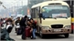 Đề xuất ba phương án nhận diện xe kinh doanh vận tải