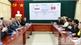 Các doanh nghiệp Ba Lan tìm kiếm cơ hội hợp tác tại Bắc Giang