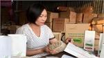Enhancing values of Bac Giang's farm produce