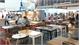 Annual furniture fair targets domestic market