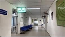 Bộ Y tế yêu cầu xác minh sự cố y khoa tại Đà Nẵng và Nghệ An