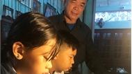 Họ Nguyễn thôn Chàng -  Điển hình công tác khuyến học