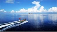 Đàm phán vòng XIII nhóm công tác về hợp tác trong lĩnh vực ít nhạy cảm trên biển Việt Nam -Trung Quốc