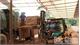 Sở Xây dựng Bắc Giang đề nghị thanh tra toàn diện 4 lò vòng còn hoạt động