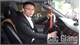 "Nguyen Manh Hung and ""zero dong"" car trips"