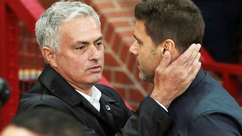 Mourinho nhận lương cao thứ hai thế giới