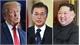 Giới chức Mỹ - Hàn tin tưởng Triều Tiên sẽ chọn phi hạt nhân hóa