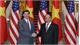 PM: Vietnam highly values comprehensive partnership with US