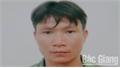 7 năm tù cho kẻ đầu độc người khác bằng thuốc diệt cỏ nhưng không thành