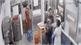 Vụ nữ điều dưỡng Bệnh viện Nhi Đồng 1 bị đánh: Tạm đình chỉ một nữ hộ sinh