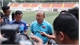 Ông Park nói lý do chọn Quang Hải là đội trưởng U22 Việt Nam