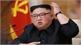 KCNA: Nhà lãnh đạo Triều Tiên từ chối lời mời dự Hội nghị cấp cao đặc biệt Hàn Quốc-ASEAN