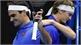 Federer: 'Tôi chỉ giải nghệ khi cơ thể muốn dừng lại'