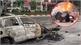 Vụ tai nạn giao thông nghiêm trọng tại Cầu Giấy (Hà Nội): Tạm giữ hình sự nữ tài xế