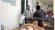 Công nhân liên tiếp nhập viện nghi ngộ độc khí: Binh chủng Hóa học vào cuộc