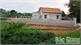 Lạng Giang: Chưa xử lý trường hợp xây nhà trái phép trên đất nông nghiệp