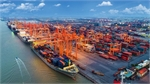 Vietnam's annual growth seen averaging at 7% during 2021-2025