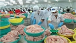 Vietnam enjoys substantial increase in exports to Russia
