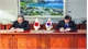 Mỹ hoan nghênh Hàn Quốc gia hạn GSOMIA