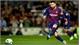 Barca - Leganes: Sân khấu của Messi?