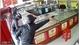 Bắt hai nghi phạm nổ súng cướp tiệm vàng ở TP Hồ Chí Minh