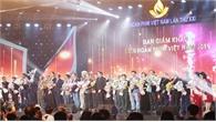 Khai mạc Liên hoan Phim Việt Nam lần thứ XXI: Tôn vinh các tác phẩm mang đậm bản sắc dân tộc, giàu tính nhân văn
