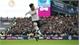 Son Heung Min tỏa sáng, Tottenham thắng trận ra mắt của Jose Mourinho