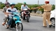 """Cảnh sát giao thông Đồng Nai tố cáo lãnh đạo """"bảo kê"""" xe vi phạm"""