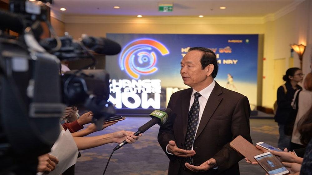 Việt Nam đối mặt gánh nặng bệnh tật đái tháo đường ngày càng trầm trọng