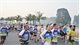 Over 3,000 athletes join Halong Bay Heritage Marathon 2019