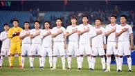 Xếp hạng thành tích bóng đá nam ở SEA Games: Việt Nam đứng thứ 4