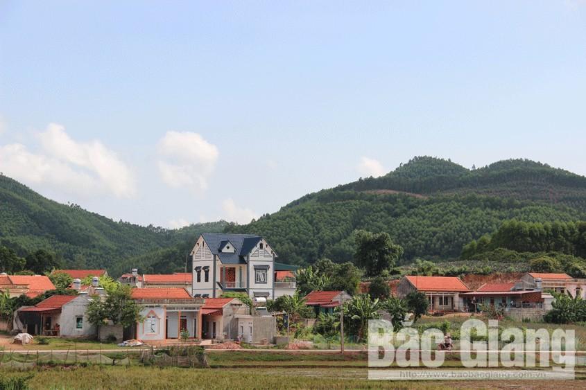 """Lạng Giang (Bắc Giang): 91% số hộ đạt danh hiệu """"Gia đình văn hóa"""""""